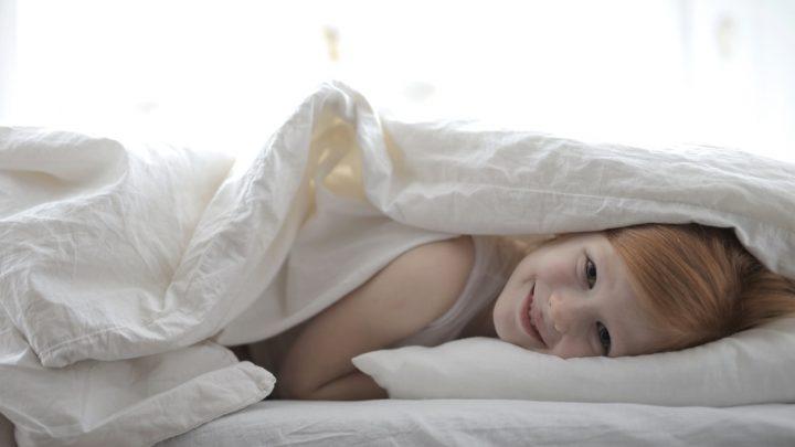 καθαρισμός των μαξιλαριών ύπνου